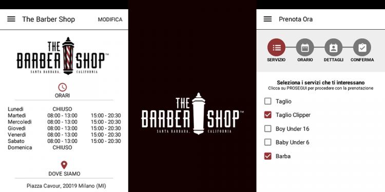 barbershop-home-center